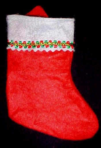WHOLESALE Christmas Stockings| Cheap Wholesale Xmas Stockings